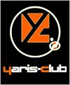 Yaris Club.Net